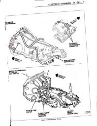 chevy 350 tbi wiring harness images diagram wiring diagrams pictures wiring diagrams