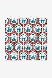 Cross Stitch Free Patterns Delectable Cross Stitch Patterns DMCCOM