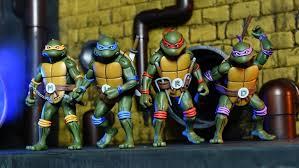 ninja turtles names girl. Brilliant Girl What Are The Teenage Mutant Ninja Turtlesu0027 Names And Colors And Turtles Names Girl
