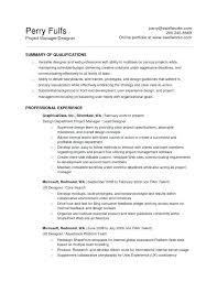 Self Employed Handyman Resume Best Ideas Of Handy Man Resume Handyman Resume Template Self