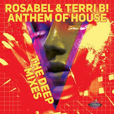 Latest House Music Charts Ralphi Rosario Makes Pledge Of Allegiance To House Music