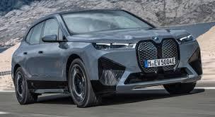 BMW - Il Messaggero