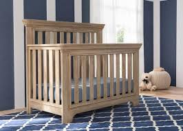 rustic crib furniture. langley 4in1 crib rustic furniture