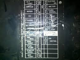 1990 nissan 240sx radio wiring diagram images diagram nissan 240sx wiring diagram printable