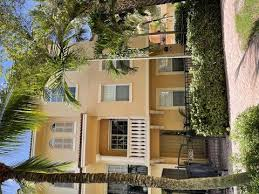 222 palm beach gardens condos for