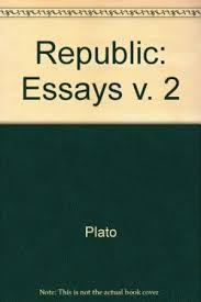 plato the republic by jowett benjamin translator abebooks plato s republic essays philosophy of plato and lewis campbell translator benjamin