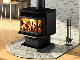 mobile home approved stoves wood burning fireplace inserts