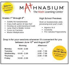 Math Tutoring Flyer Template Math Tutoring Flyer Template Le