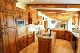 type of furniture wood. Each Type Of Wood Has Special Characteristics, And Knowing These Will Help You Choose The Best For Your Cabinets. Furniture