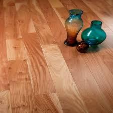 amendoim flooring