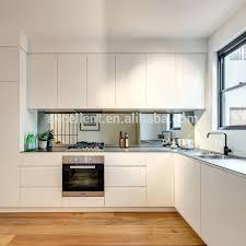 l shaped kitchen cabinets l shape kitchen cabinet l shape kitchen cabinet supplieranufacturers at
