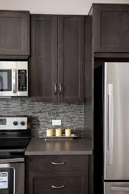 white cupboards ice gray kitchen grey kitchen backsplash grey backsplash best home decoration world class gray backsplash subway tiles