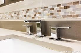 Bathroom Remodeling Richmond Collection Impressive Decorating