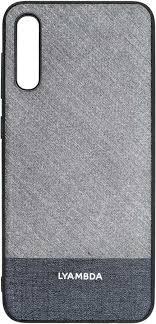 Купить <b>Чехол</b> (<b>клип-кейс</b>) <b>Lyambda Europa</b>, для Samsung Galaxy ...