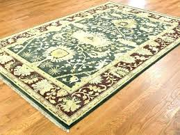 full size of 9 x 12 area rugs under 100 rug teal carpets green olive