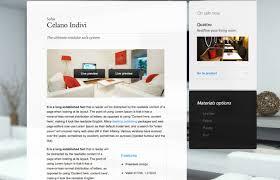 40 Interior Design Website Templates  Free U0026 Premium TemplatesRoom Designer Website