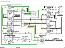 dodge electric ke wiring diagram tractor repair wiring diagram 7 pin trailer wiring diagram turn signal online truck wiring diagrams on dodge electric ke wiring diagram r s 1 4 fan