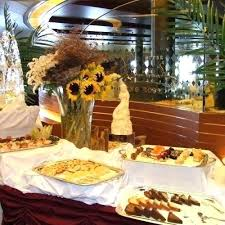 round table buffet hours round table march lane ca table mountain buffet hours round table
