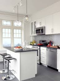 Kitchen Commercial Kitchen Design Nyc How You Can Attend Best - Kitchen designers nyc