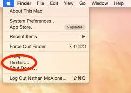 5 Ways To Make My Mac Run Faster Really Works