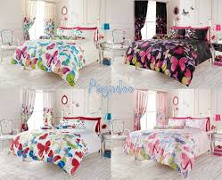 canopy bedroom sets for kids erfly baby bedding sets kids erfly bed erfly room decor madeline bedroom set