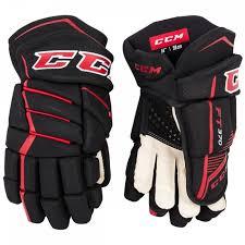 Ccm Youth Hockey Gloves Size Chart Ccm Jetspeed Ft370 Sr Hockey Gloves