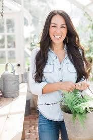 Small Picture Fixer Uppers Joanna Gaines Answers All Your Renovating Questions