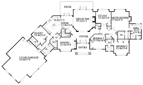 Amazing Wide House Plans   Bedroom Double Wide Mobile Home    Amazing Wide House Plans   Bedroom Double Wide Mobile Home Floor Plans