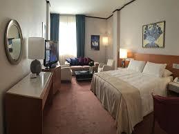 Hotel President Hotel President Vestas S Lecce Italy Bookingcom