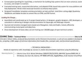 Build My Resume Online Free From What Font For Resume Free Resume