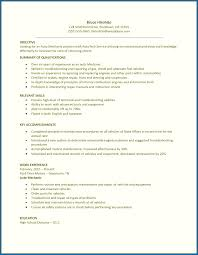 Japanese Resume Japanese Resume Template Resume Template Japanese Beautiful 24 19