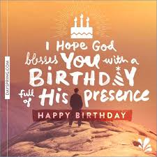 Birthday Quotes For Women Awesome Inspirational Birthday Quotes For Women Clickadoonet