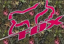 pink fox racing wallpaper.  Pink Pink Fox Racing Wallpaper  Photo3 To Fox Racing Wallpaper