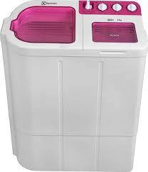 electrolux 7kg washing machine. electrolux es67gzlp 6.7 kg top loading washing machine price on november 22, 2017 7kg
