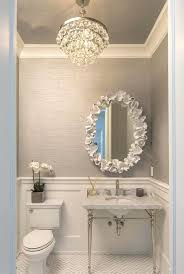 amazing home impressing chandeliers for bathrooms in fancy bath lighting inspiration and tips hanging a