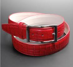 red mens belt there are many selections including brighton leather belts link belt and swat belt