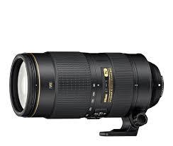 Nikon vr lens eBay