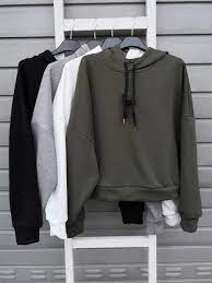 Sweater MONA - Crosby Moden | fashion & toys