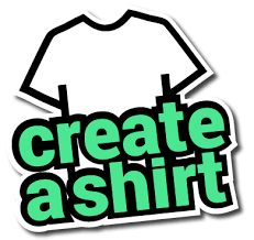 Creat A Shirt Create A Shirt Design Your Own Tshirt Fast Shipping Low Prices