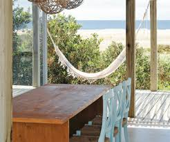 beach house lighting ideas. Coastal Style: Beach House Lighting Ideas