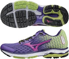 mizuno wave rider womens review Sale,up to 74% Discounts