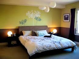 Apartments Excellent Zen Colors For Bedroom Room Color Scheme Zen Colors L