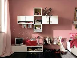 pink bedroom for teenagers playmaniaclub