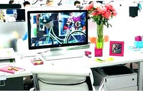 girly office accessories. Girly Office Decor Amazing Cute Desk Ideas Best Chic On With Regard Accessories