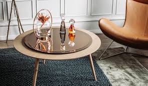 popular coffee tables