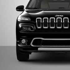 2018 jeep overland colors. perfect colors 2018 jeep cherokee overland body color fascia throughout jeep overland colors o