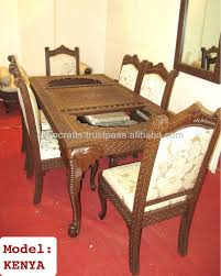 indian carved dining table. teak wood carved dining table, table suppliers and manufacturers at alibaba.com indian