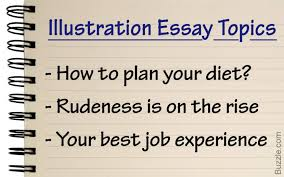 interesting and fun illustration essay topic ideas for essays  40 interesting and fun illustration essay topic ideas for essays topics 1200 608443 20