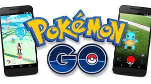Dù giảm dần độ hot nhưng Pokemon GO vẫn thành công gấp 50 lần ước tính của  Niantic