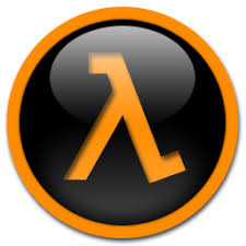 Image - HalfLife Logo.png | Call of Duty Wiki | FANDOM powered by Wikia